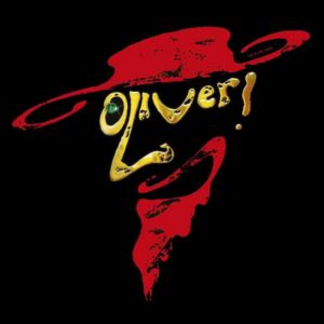 Image result for oliver