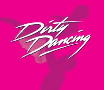 Dirty Dancing Musical Lyrics