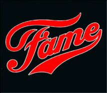 Fame Musical Lyrics