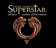 Jesus Christ Superstar Musical Lyrics