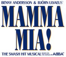Mamma Mia! Musical Lyrics