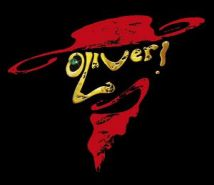 Oliver Musical Lyrics