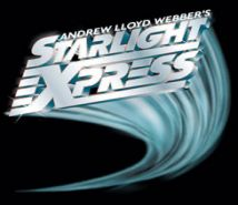 Starlight Express Musical Lyrics